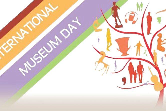День музею: чим дивуватимуть житомирян