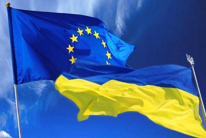 Що зміниться в Україні з початком безвізового режиму з ЄС?