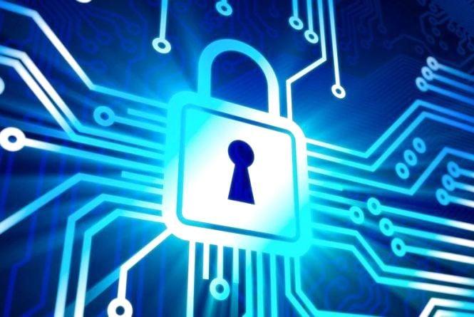 Кіберзахистом українців займатиметься спеціально створений підрозділ