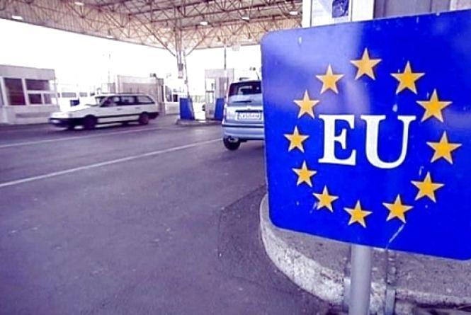 Кому можуть відмовити в перетині кордону до країн ЄС: перелік