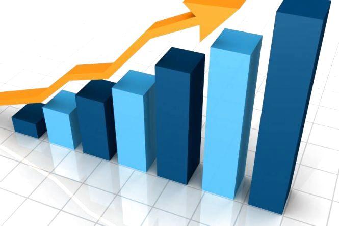 Стало відомо, які житомирські виші увійшли до рейтингу університетів «ТОП-200 Україна» 2017 року