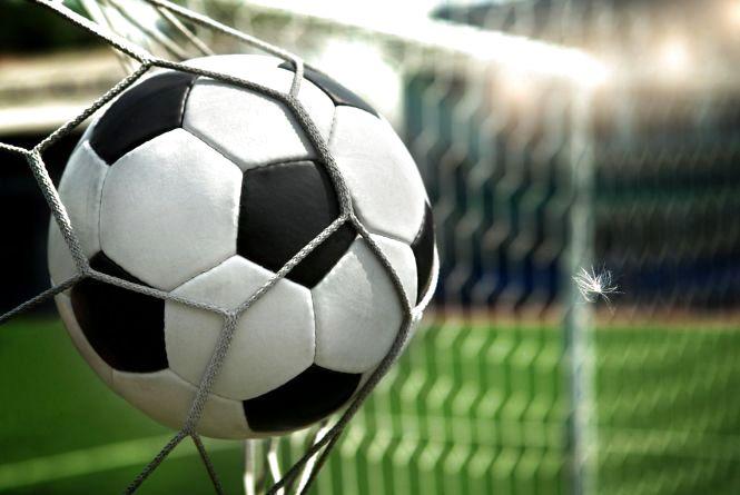 Футболістів з Житомирщини викликали в молодіжну збірну України