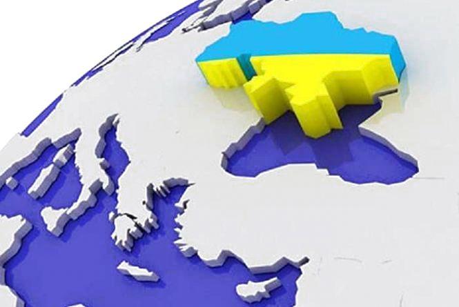 Арена дипломатичних дій: чого досягла Україна у зовнішній політиці?
