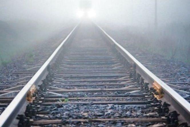 Під час літніх відпусток з Житомира курсуватимуть поїзди до курортів Одеської області