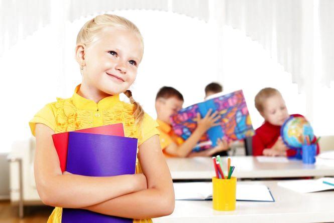 Дорога безкоштовна освіта: скільки грошей потрібно батькам школяра протягом року