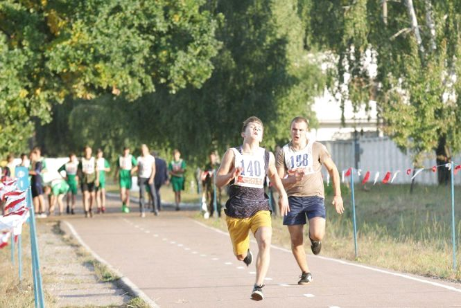 В Україні законодавчо закріпили поняття військово-прикладного та службово-прикладного спорту