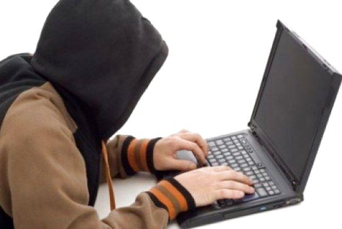 Українці можуть повідомляти про кіберзлочини у цілодобовий «call-центр»