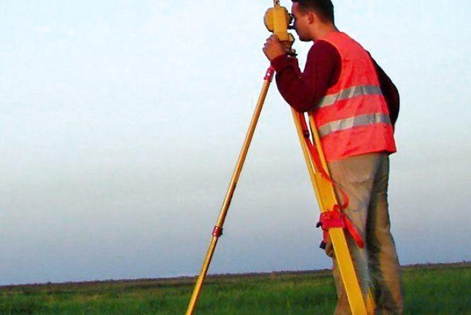 Землевпорядники Житомирщини з початку року надали громадянам більше 90 тисяч адміністративних послуг