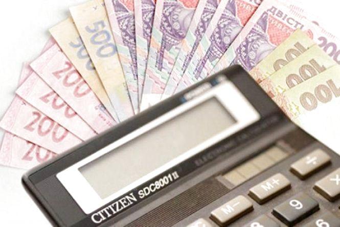 Скористатись правом на податкову знижку можна лише до кінця звітного року