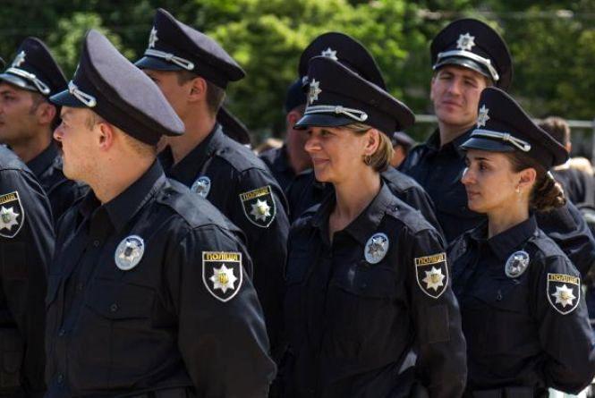 Житомирян запрошують до патрульної поліції: хто може подати заявку
