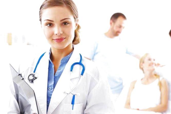 10 найпопулярніших міфів про медичну реформу