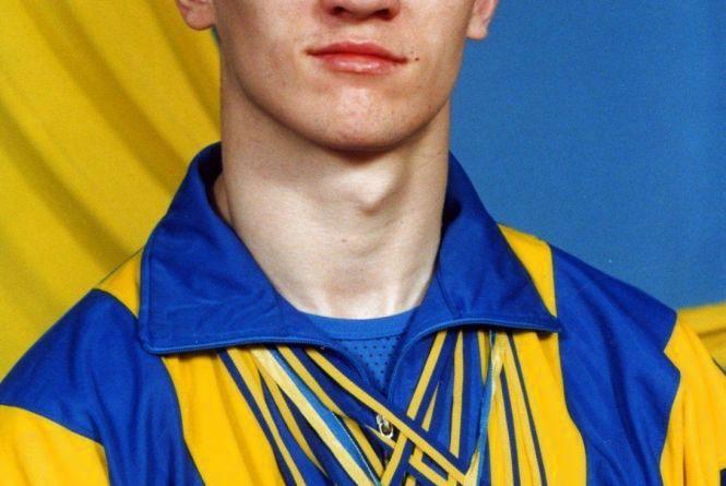 Знай наших: житомирські паралімпійці вибороли 5 нагород на чемпіонаті України з легкої атлетики
