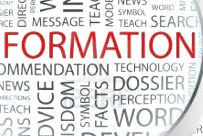 Свобода інформації в об'єднаних громадах Житомирщини