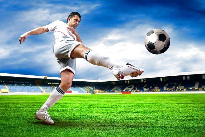 Житомир повернувся у професійну футбольну лігу!