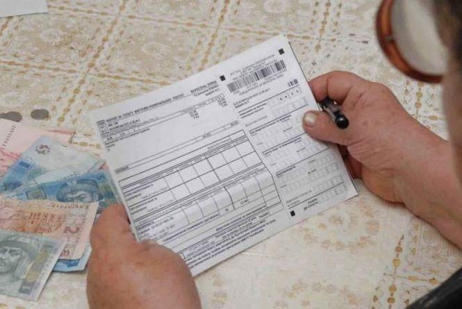 """""""Житомиргаз"""" має перерахувати платіжки за переплачений житомирянами газ"""