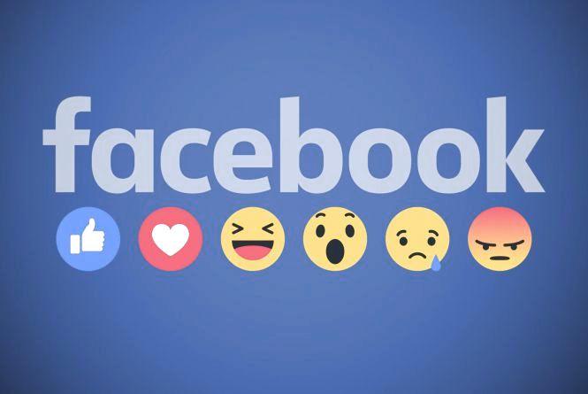 Психологи підтверджують згубний вплив Facebook на здоров'я людини