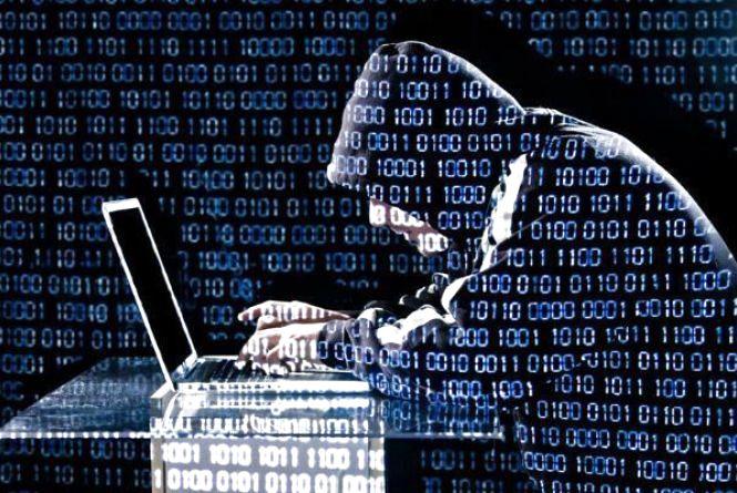 В Україні 27 червня хакери атакували ряд великих підприємств і установ