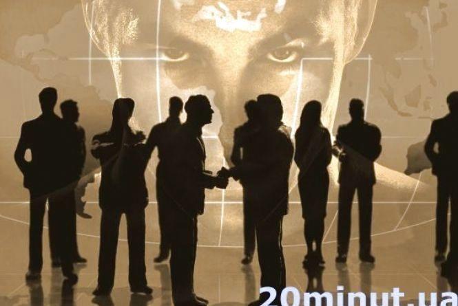 Випуск 22.«Про підсумки сесії, яка не відбулася…». Пряма трансляція у четвер о 18:30