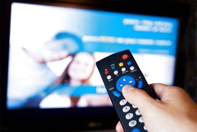 Використання аналогового телебачення продовжили ще на рік