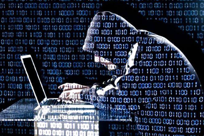 Українські банки посилять власну інформаційну безпеку
