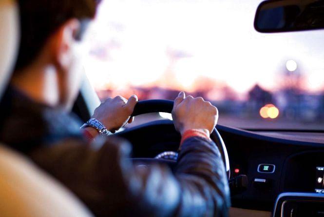 Медогляд для отримання прав водія: європейський досвід