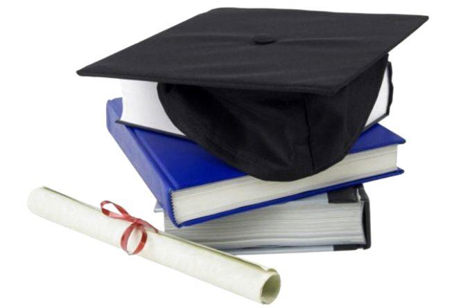 Вища освіта під реконструкцією. Новий фундамент чи косметичний ремонт?