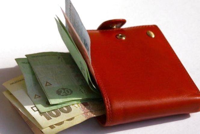 Андрій Рева: Ресурс для осучаснення пенсій в державі є