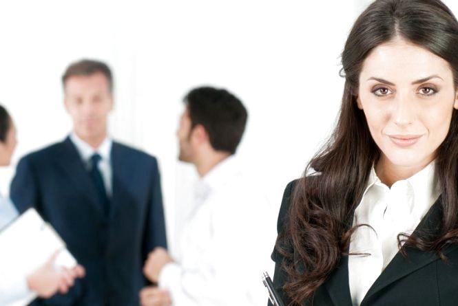 Роботодавці отримають грошові компенсації за створення нових робочих місць