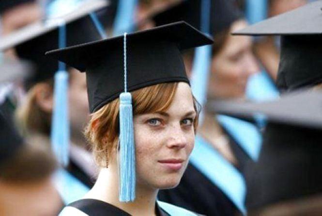 У МОН розповіли про особливості вступу на магістратуру за спеціальністю «Право»
