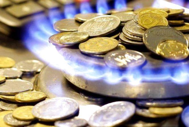 Житомиряни з прибудинковими лічильниками можуть отримати гроші за переплачений газ: куди звертатися