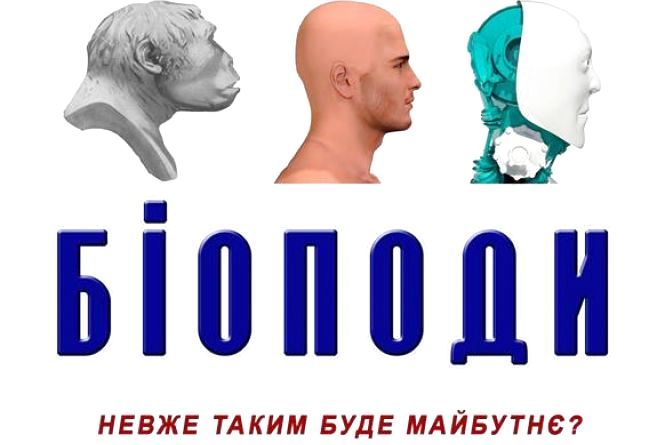 Житомирський адвокат випустить книгу у незвичному для України  жанрі