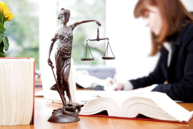 На ЗНО з права у магістратуру зареєструвалися майже 17 тисяч вступників