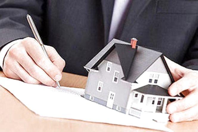 Виникли розбіжності по нерухомості – звертайтеся до податкової інспекції!