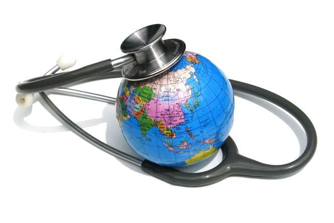 На лікування українців за кордоном додатково виділили 186 млн грн