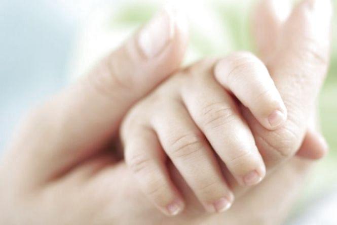 В Україні запрацювала комісія, яка досліджуватиме причини материнської смертності
