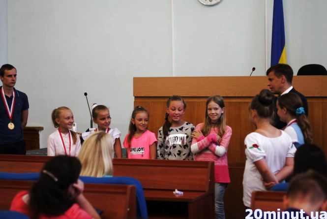 Діти учасників АТО у наступному році  знову поїдуть на відпочинок за кордон