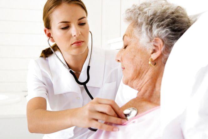 Незабаром у Житомирі  відкриють реперфузійний центр для пацієнтів з інфарктами