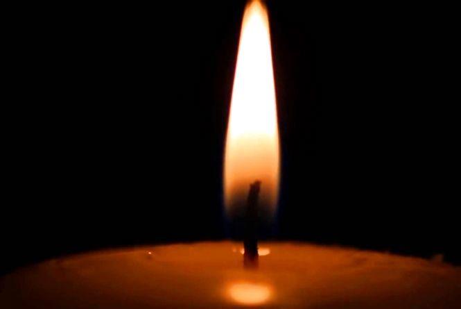 Сьогодні вшановують пам`ять загиблого героя АТО Пилипа Слободенюка
