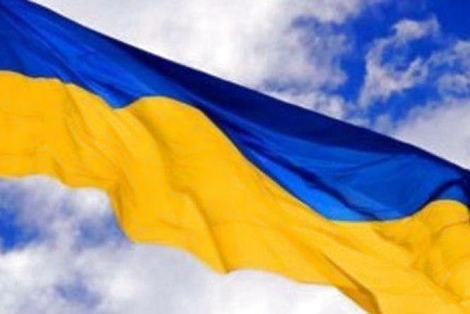 Як у Житомирі відзначать День Державного Прапора та День Незалежності України: перелік заходів