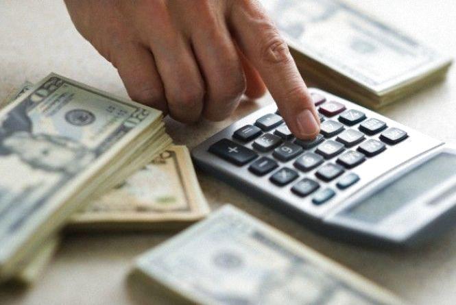 Українські банки почали більше кредитувати