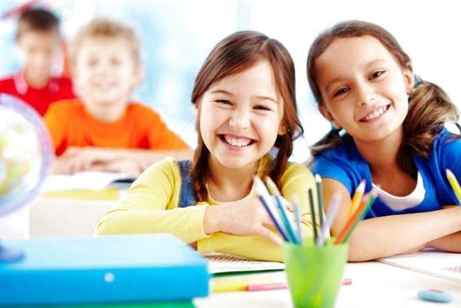 У МОН спростували інформацію щодо переходу шкіл на триместри