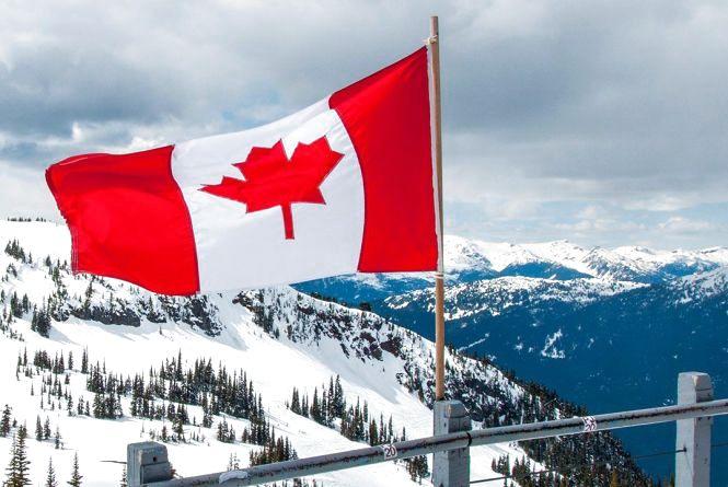 Зона вільної торгівлі з Канадою. Що вона дає пересічним українцям?