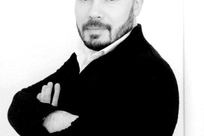 Розуміння Житомира й нелюбов до бюрократії: новопризначений головний архітектор про свою роботу