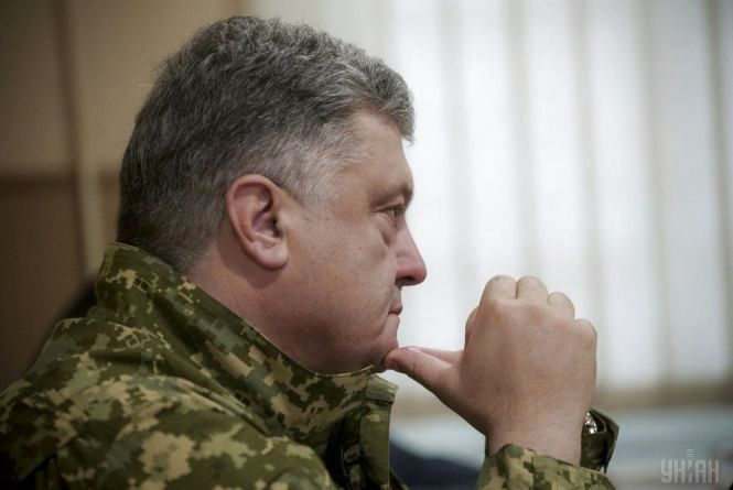 Підрозділи ЗСУ вперше візьмуть участь у військових навчаннях країн «Вишеградської четвірки»