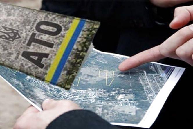 У Житомирській області учасники АТО стали власниками 2672 земельних ділянок