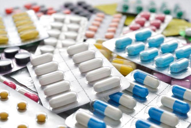 У МОЗ розвінчали 8 основних міфів про міжнародні закупівлі ліків