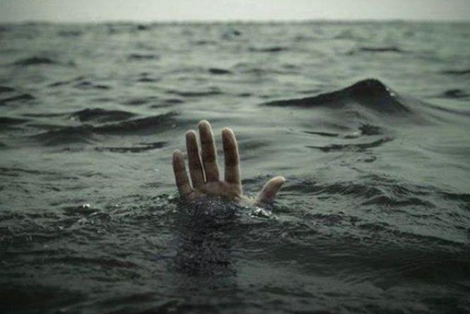У річці Роставиця втопився 59-річний чоловік
