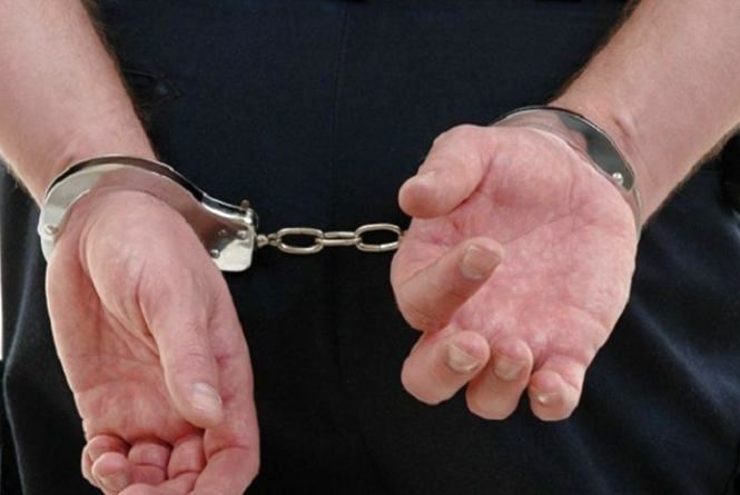 У Житомирі затримали викрадача мобільників