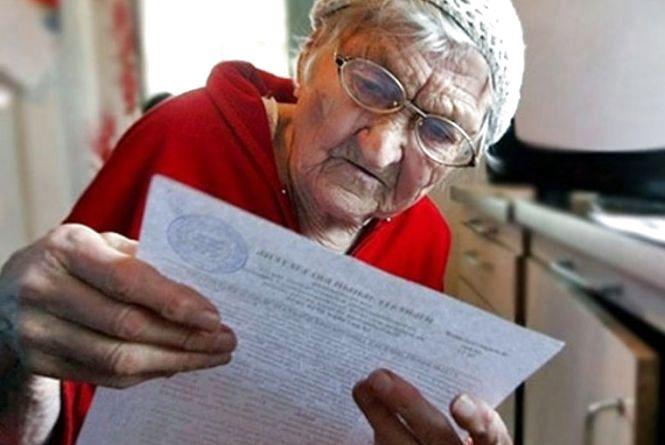 Довірлива житомирянка віддала незнайомці 60 тис. грн