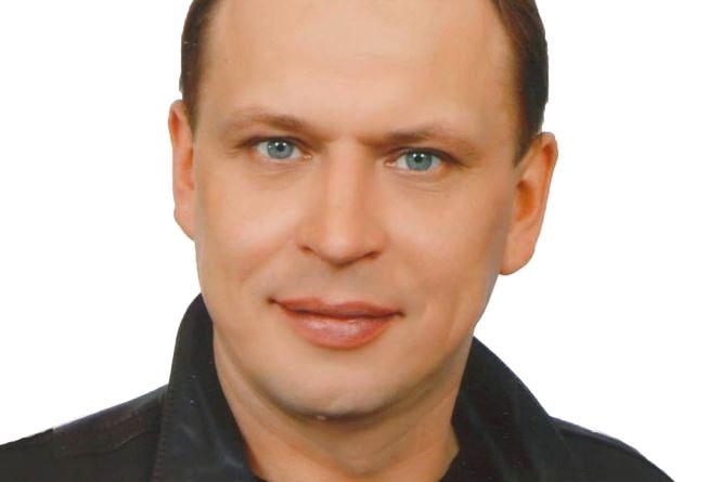 У депутата Житомирської облради Віталія Вітусевича пройшли обшуки